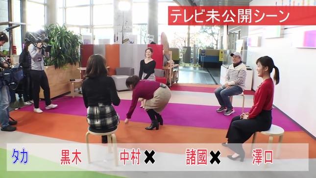 諸國沙代子 ytv女子アナ向上委員会ギューン↑ 7