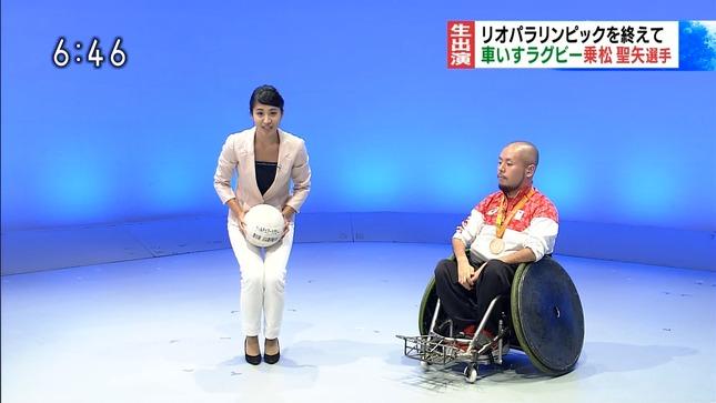 齊藤遥陽 クマロク! 3