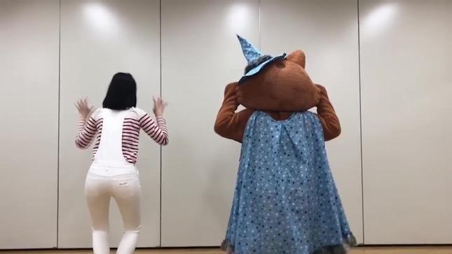 望木聡子 Instagram 27