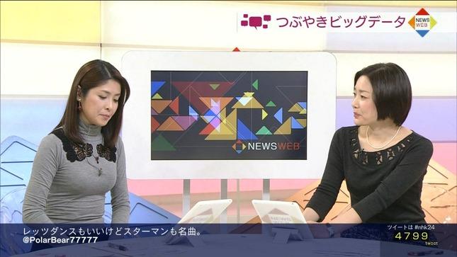鎌倉千秋 NEWSWEB 26