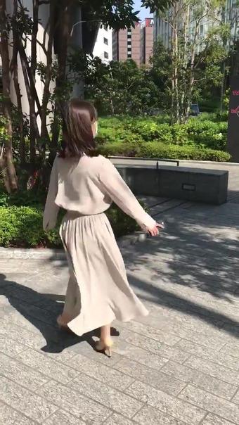 片渕茜 Twitter 5