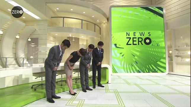 14山岸舞彩 NewsZero
