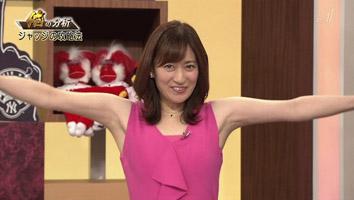 平原沖恵 ワールドスポーツMLB 14