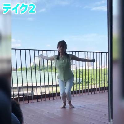 佐藤佳奈 Instagram 7