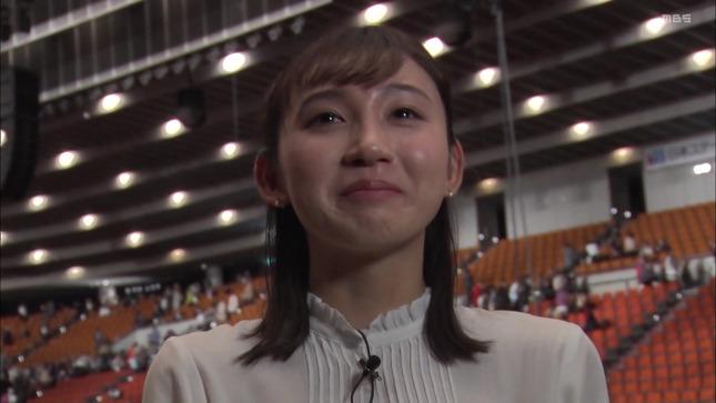 野嶋紗己子 第九はじめてさんの挑戦 14