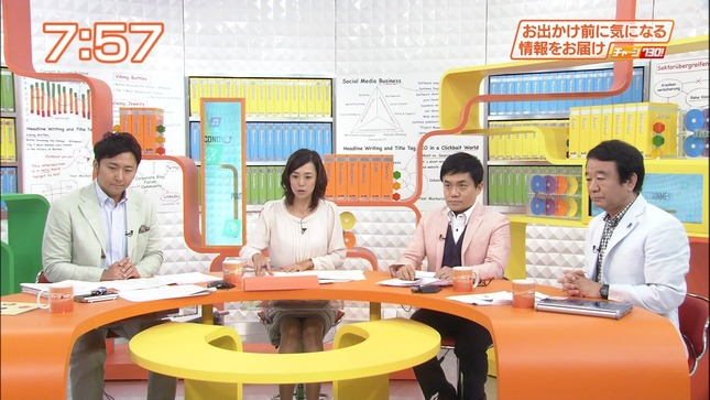 滝井礼乃 チャージ730! 16
