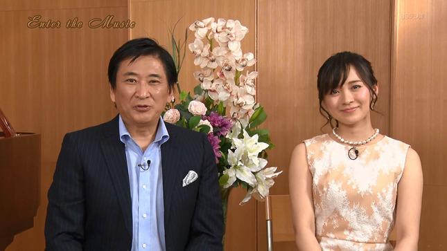 繁田美貴 ワタシが日本に住む理由 エンター・ザ・ミュージック 8