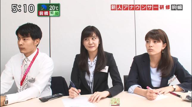 林美桜 サンデーLIVE!! はいテレビ朝日です 9