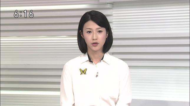 森花子 茨城ニュースいば6 奥貫仁美 いばっチャオ! 9