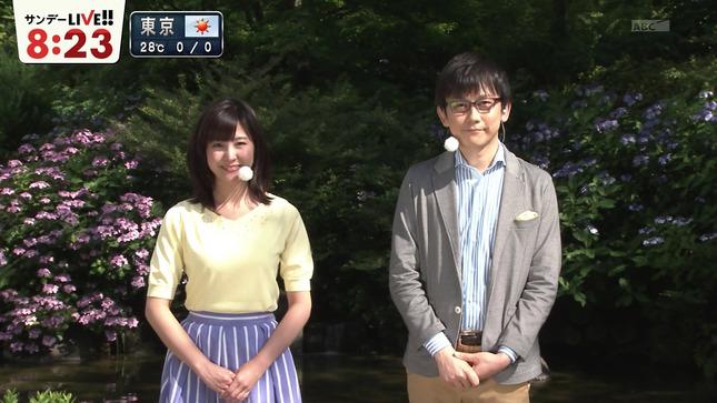 林美桜 サンデーLIVE!! 10