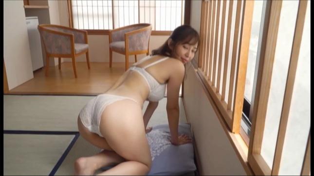 塩地美澄 move on 19