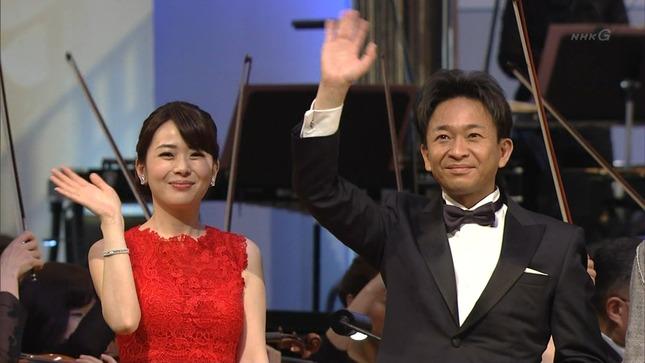 橋本奈穂子 第55回歌謡チャリティーコンサート 17