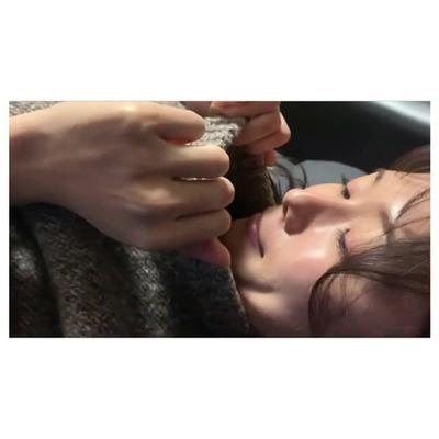 小林由未子 Instagram 9