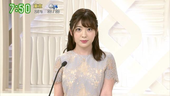 佐藤真知子 ズムサタ 目がテン! キユーピー3分クッキング 13