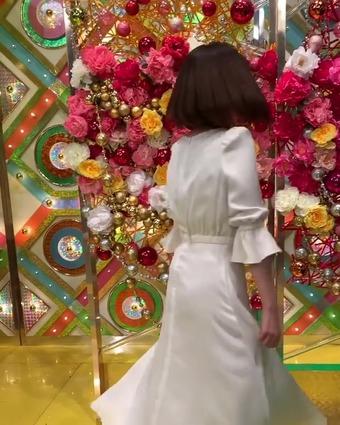 久冨慶子 Instagram 9