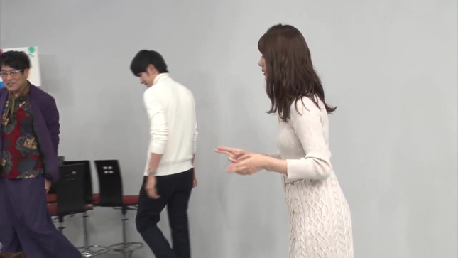 佐藤梨那 音楽の祭典 ベストアーティスト2019 裏配信 14