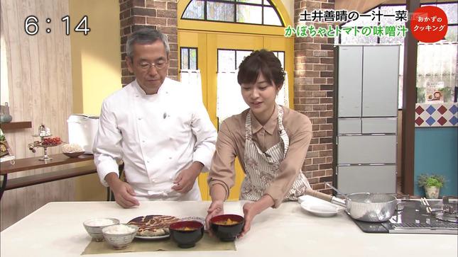 久冨慶子 おかずのクッキング 熱唱!昭和フォーク 12