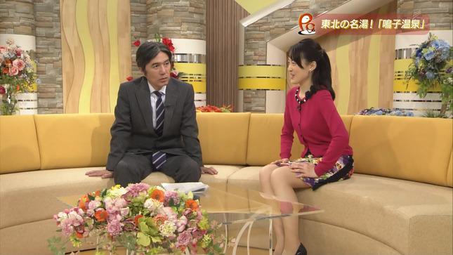 江崎史恵 プレミアムカフェ 08