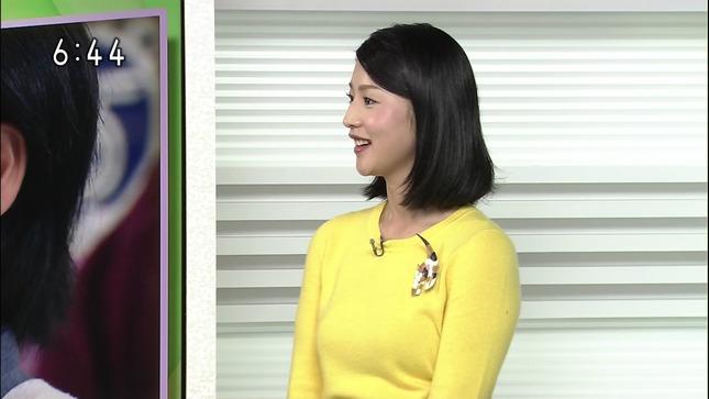 森花子 茨城ニュースいば6 奥貫仁美  いばっチャオ!20