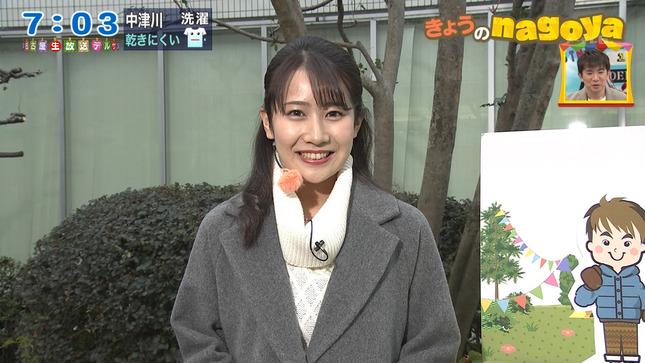 島津咲苗 デルサタ 鈴木ちなみ 4