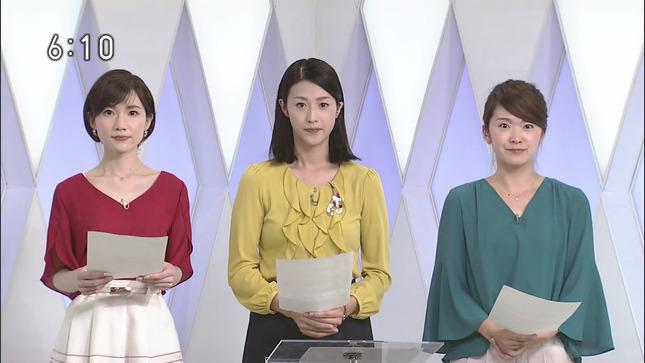 森花子 茨城ニュースいば6 奥貫仁美 いばっチャオ! 13