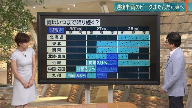 徳永有美 報道ステーション 10