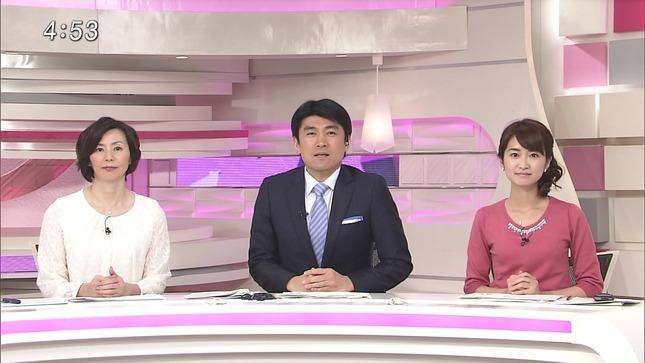 中島芽生 NewsEvery 伊藤綾子 05