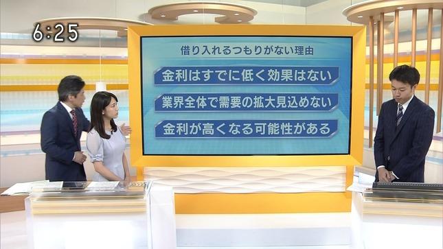 福永美春 ほっとイブニング 15