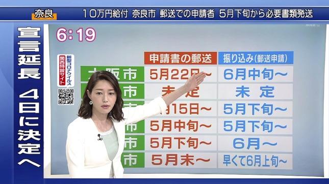 牛田茉友 ニュースほっと関西 すてきにハンドメイド 16