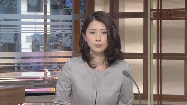 岡村仁美 時事放談 報道特集 ひるおび! 04