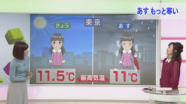 首都圏ネットワーク   アナきゃ...
