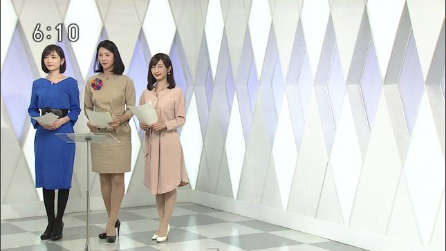 森花子 茨城ニュースいば6 奥貫仁美 12
