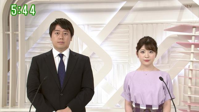 佐藤真知子 ズームイン!!サタデー 1