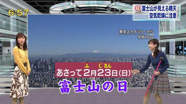 関口奈美 首都圏ネットワーク 15