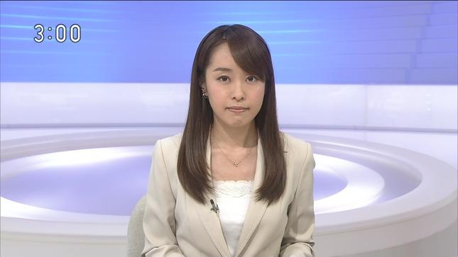 片山千恵子 サキどり↑ NHKニュース1