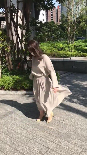 片渕茜 Twitter 7