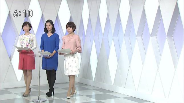 森花子 茨城ニュースいば6 12