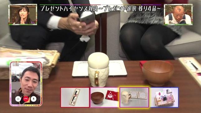 竹上萌奈 桃色つるべ 6