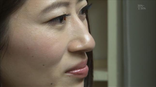 岡村仁美 週刊BS-TBS報道部 05