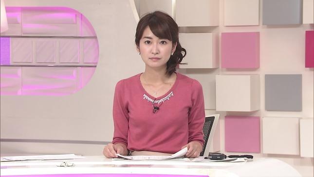 中島芽生 NewsEvery 伊藤綾子 07