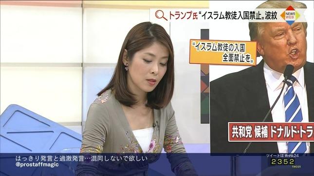 鎌倉千秋 NEWSWEB 06