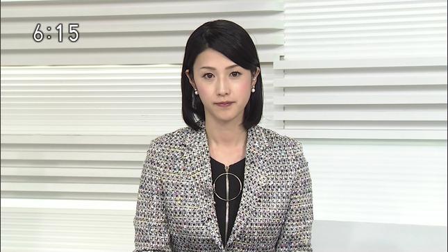 森花子 茨城ニュースいば6 奥貫仁美  いばっチャオ!13