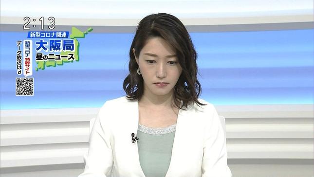 牛田茉友 ニュースほっと関西 すてきにハンドメイド 20