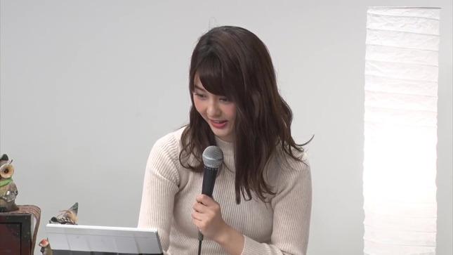 佐藤梨那 音楽の祭典 ベストアーティスト2019 裏配信 5