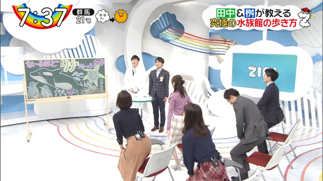 團遥香 ZIP! 10