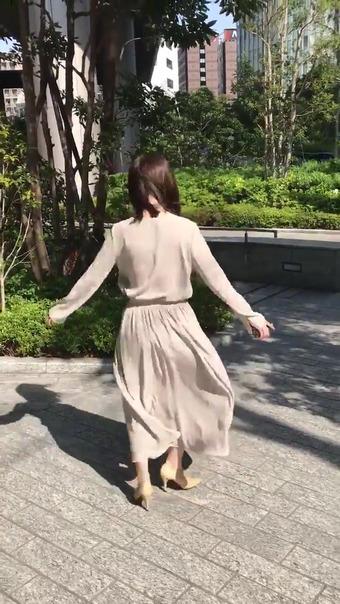 片渕茜 Twitter 8