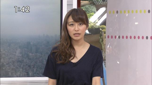枡田絵理奈 ひるおび! 20