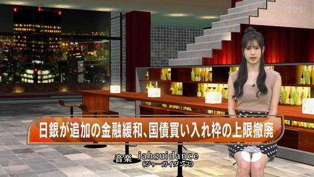 阿部菜渚美 ビジネスクリック 14