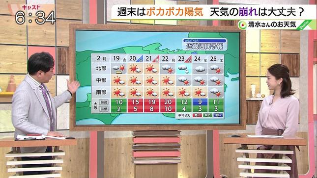 津田理帆 キャスト 19