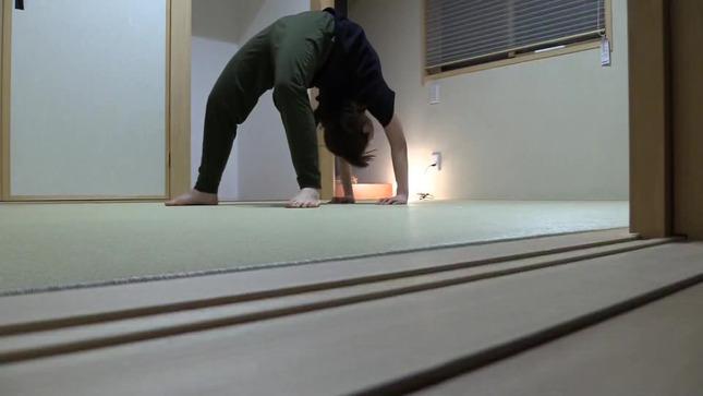 諸國沙代子 アナ技動画 12